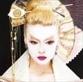 艶華-Enka- instrumental CD (2枚組 ディスク2) [カラオケ]