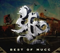 BEST OF MUCC [Acoustic Disc] (2枚組 ディスク2)
