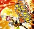 アゲ★アゲ★ ダンシング!! 〜P-1グランプリ〜