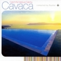 Catch the Various Catchy Cavaca