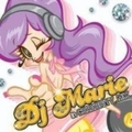 Super Best Trance presents DJ Marie in CELEBRITY MIX