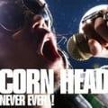 NEVER EVER!!