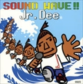 SOUND WAVE!!