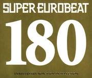 スーパーユーロビート 180 (2枚組 ディスク2)