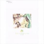 『おねがい☆ツインズ』CD BOX テーマ&キャラクター・ヴォーカルコレクション (11枚組 ディスク1)
