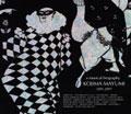 a musical biography KOJIMA MAYUMI 2001-2007