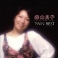 TWIN BEST (2枚組 ディスク2)