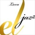 el jazz