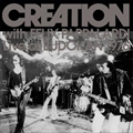 CREATION with FELIX PAPPALARDI Live at BUDOKAN 1976 (2枚組 ディスク1)