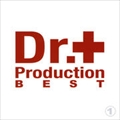 Dr.+ Production BEST (2枚組 ディスク1)