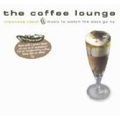 the coffee lounge viennese roast〜music to watch the days go by〜