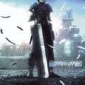 CRISIS CORE FINAL FANTASY. VII  オリジナル・サウンドトラック (2枚組 ディスク1)