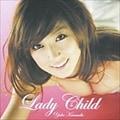 Lady Child