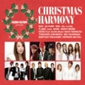 CHRISTMAS HARMONY VISION FACTORY presents (2枚組 ディスク1)