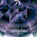 angela 宝箱 -TREASURE BOX- (2枚組 ディスク1)