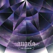 angela 宝箱 -TREASURE BOX- (2枚組 ディスク2)