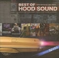 BEST OF HOOD SOUND -THE OFFICIAL MIX TAPE-