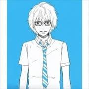 松本隆WORKSコンピレーション 風街少年 (2枚組 ディスク1)