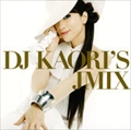 DJ KAORI'S JMIX