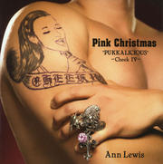 Pink Christmas〜PUKKALICIOUS Cheek IV〜