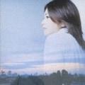 歌さがし〜リクエストカバーアルバム [通常版]