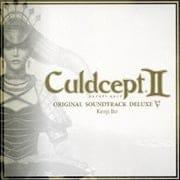 カルドセプト セカンド オリジナル・サウンドトラック DELUXE (2枚組 ディスク2)