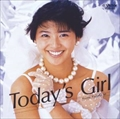 Today's Girl+7