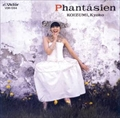 Phantasien+2