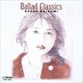 Ballad Classics+1
