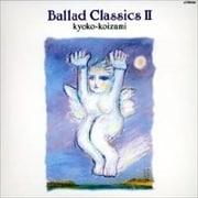 Ballad Classics II+1