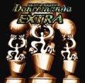 Dancemania EXTRA
