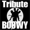 BOφWY Tribute