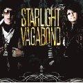STARLIGHT VAGABOND