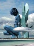 K-PLEASURE〜Kenji Kawai BEST OF MOVIES [SACDハイブリッド] (3枚組 ディスク1)