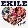 EXILE LOVE [限定版]