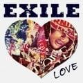 EXILE LOVE [通常版]