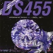 WINTERTIME WIT'THA D.S.C.002 〜White Nite〜