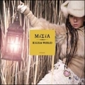 EIGHth WORlD ボーナスディスク MEGA MISIA MIX 10th AnniversaryEDITION (2枚組 ディスク2)