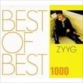 BEST OF BEST 1000 ZYYG