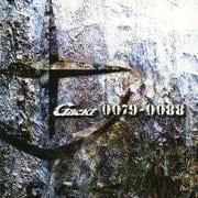 0079-0088 [限定盤] feat.Amuro Ray