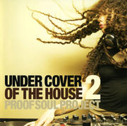 UNDER COVER OF THE HOUSE 2