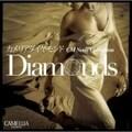 カメリアダイアモンド CMソングコレクション Diamonds