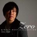 SINGLE BEST COLLECTION Zero STyle Zero