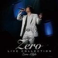 LIVE COLLECTION ZERO STYLE