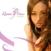 Queen of House