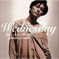 WEDNESDAY 〜LOVE SONG BEST OF YUTAKA OZAKI