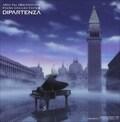 ARIA The ORIGINATION ピアノ・コレクション2 ディパルテンツァ-旅立ち-