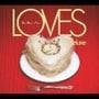 LOVERS deluxe