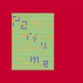Fan Service 〜Prima Box〜 ビタミンドロップ (3枚組 ディスク3)