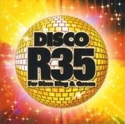 ディスコ R35 (2枚組 ディスク2)